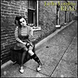 Songtexte von Lydia Loveless - Real