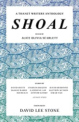 Shoal: A Thanet Writers Anthology