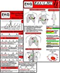 EKG Basic Set (2er Set) - Herzrhythmu...