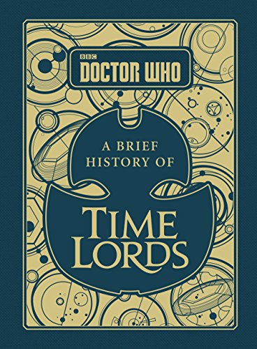 doctor-who-a-brief-history-of-time-lords