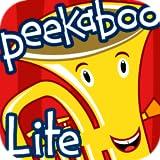 Peekaboo Orchestra Lite
