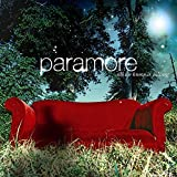 Paramore: All We Know Is Falling (Audio CD)