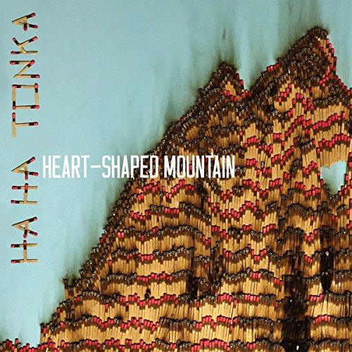heart-shaped-mountain-vinyl