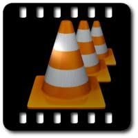 VLC Direct build 8