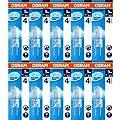 10 Stück Osram Halostar 64405 Halogen-Stiftsockellampe G4 12Volt 5Watt