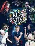 KIDS UNITED Vol.1