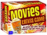 Movies Trivia Card GameMovies Trivia Car...