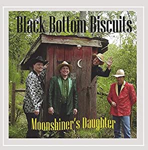 buy moonshiners daughter online at low prices in india