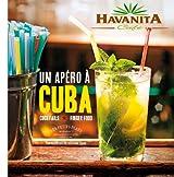 UN APERO A CUBA