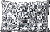 Therm-a-Rest Kopfkissen Compressible Pillow