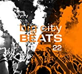 Big City Beats Vol.22