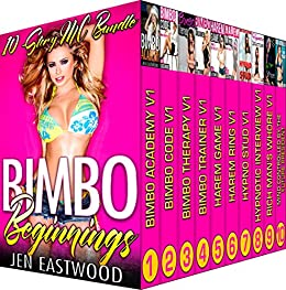 Co.uk hypnotic erotic stories