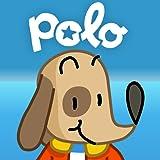 Les Mondes de Polo