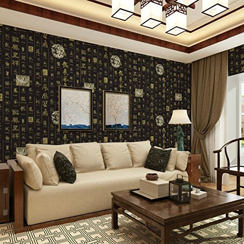 gxx-dragn-chino-papel-pintado-el-fondo-de-cultura-de-la-escritura-saln-estilo-clsico-tv-fondo-empape
