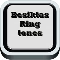 Besiktas Ringtones