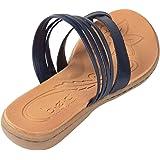 b.o.c. Womens Alisha Sandals