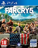 Far Cry 5 (PS4)