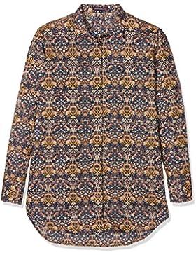 Spagnolo 304249046053, Camisa Para Mujer