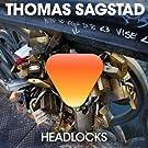 Headlocks