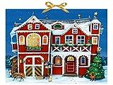 Villa Weihnacht