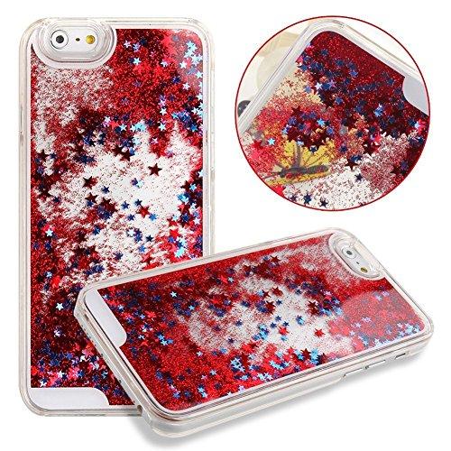 nnopbeclik-iphone-se-55s-liquido-per-cellulare-trasparente-custodia-trasparente-lucido-3d-e-glitter-