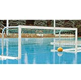Sport-Thieme Alu-Wasserballtor