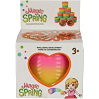 Pocket Money Magic Spring for Kids 5+ and Above