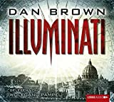 Illuminati (Robert Langdon, Band 1) - Dan Brown