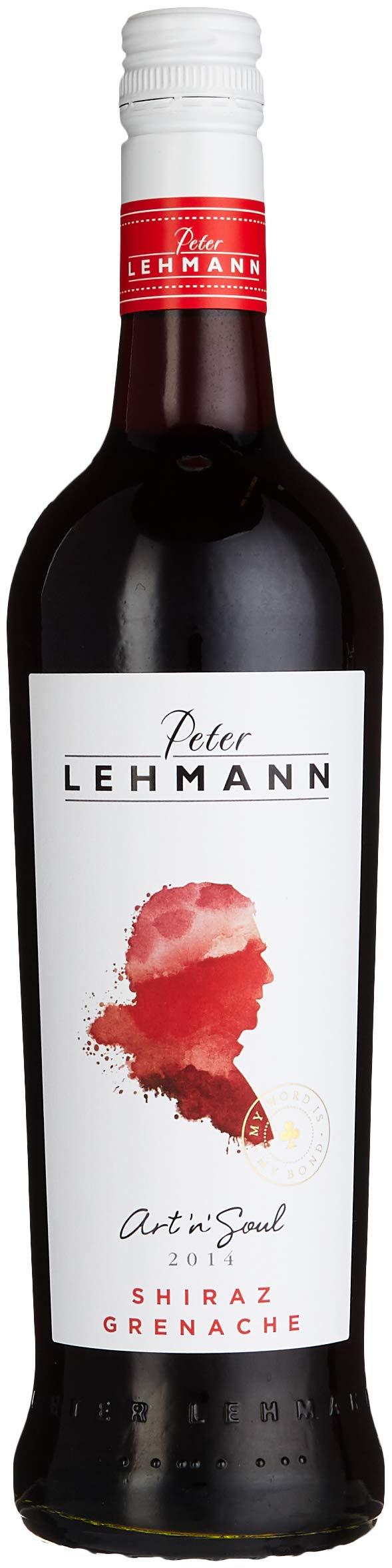 Peter-Lehmann-Shiraz-Grenache-Barossa-Valley-20132014-trocken-6-x-075-l