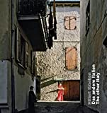Das andere Italien / The other Italy - Hillert Ibbeken