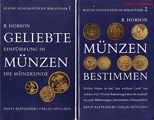 ò Read ë Geliebte Einführung In Münzen Die Mûzkunde Kleine