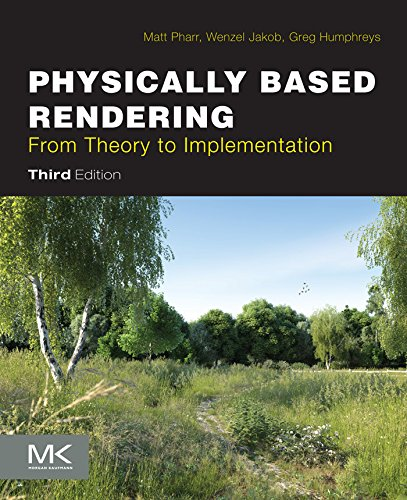physically-based-rendering-from-theory-to-implementation