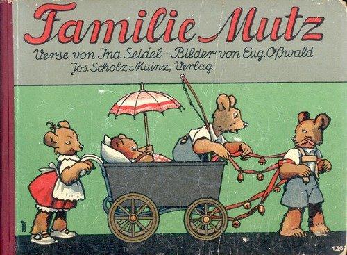 Familie Mutz