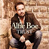 Alfie Boe [New Album 2013]