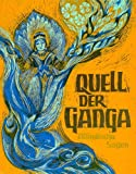 Quell der Ganga - Dan Lindholm