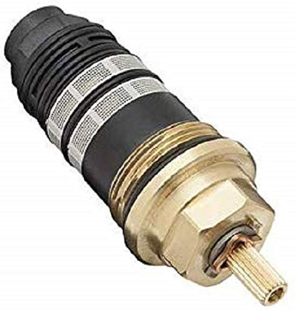 Hansgrohe Cartouche Thermostatique MTC technologie à cire 94282000
