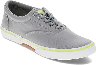 Sperry Halyard CVO scarpe casual da uomo