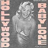 Hollywood Babylone - R. Deforges