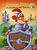 Scarica Libro Cavaliere per un giorno Ediz illustrata (PDF,EPUB,MOBI) Online Italiano Gratis
