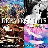 Die besten Song-Evers - Greatest Hits, Vol. 5 Bewertungen