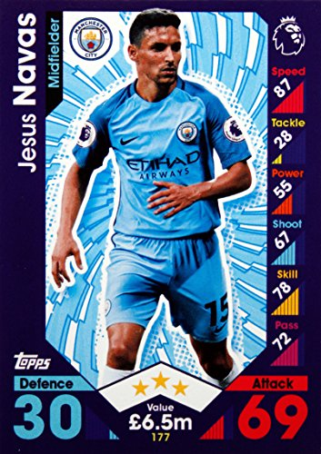 match-attax-16-17-jesus-navas-manchester-city-177