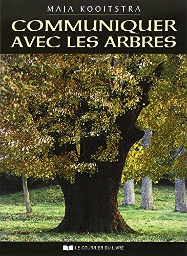 communiquer-avec-les-arbres-experiences-spirituelles-entre-lhomme-et-la-nature