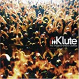 Songtexte von Klute - The Emperor's New Clothes