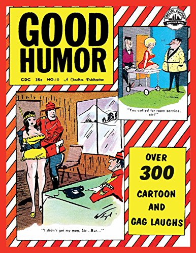 good-humor-10