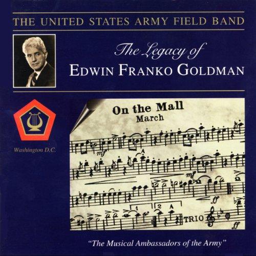 legacy-of-edwin-franko-goldman
