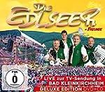 Live CD & DVD zur TV-Sendung in Bad K...