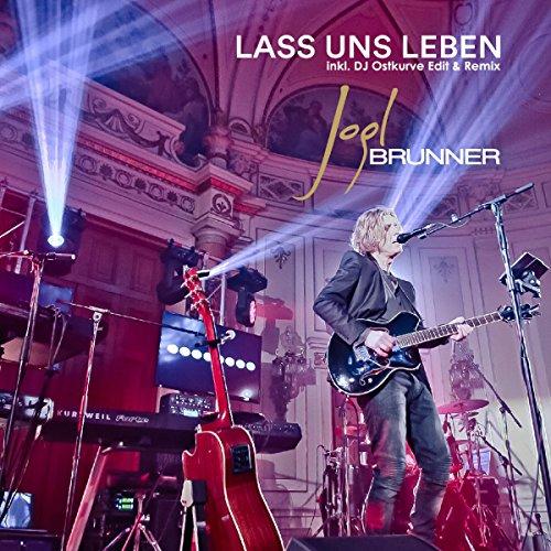 Lass uns leben (DJ Ostkurve Edit)