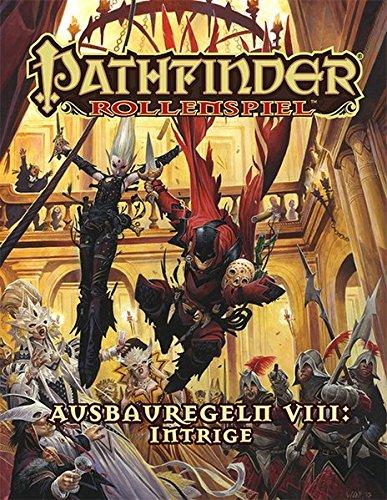ausbauregeln-viii-intrigen-pathfinder-regelbuch