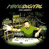 Digital Lab 3 (Feat. Marina P)?