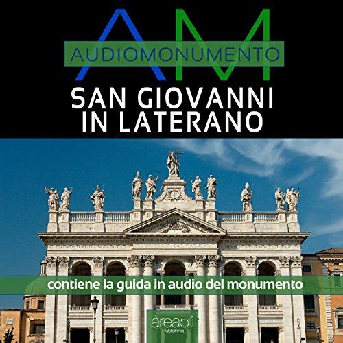 San Giovanni in Laterano  Audiolibri